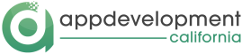 App Development California