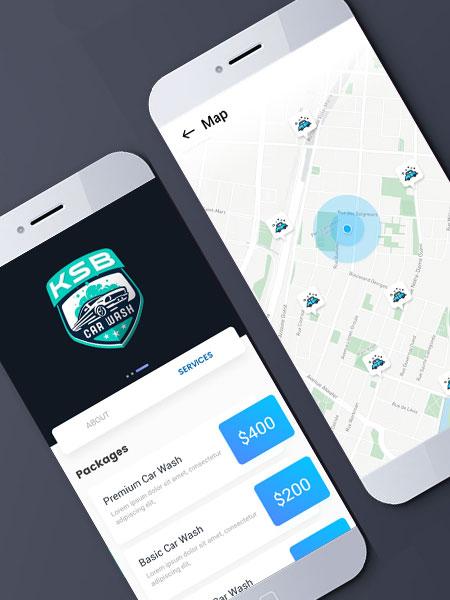 Ksb ios app development thumb